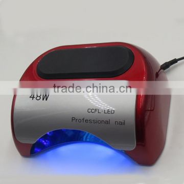 UV Lamp Type ccfl nail led uv lamp