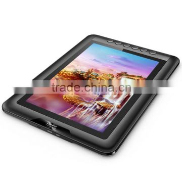 Ugee G10 10 Inch Drawing Tablet with Screen of Tablet