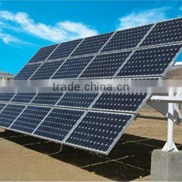 5kw wind & pv hybrid controller different head solar power water pump system mini projects solar power systems