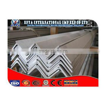 Efya International Imp. & Exp. Co., Ltd.