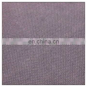 spandex jacquard 60% polyester 40% viscose fabric tr stretch fabric for garment