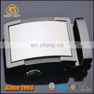Dongguan Factory Wholesale High Grade Automtic Buckle Belt