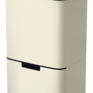 62L 67L 72L Kitchen smart bin automatic dustbin sensor waste bin