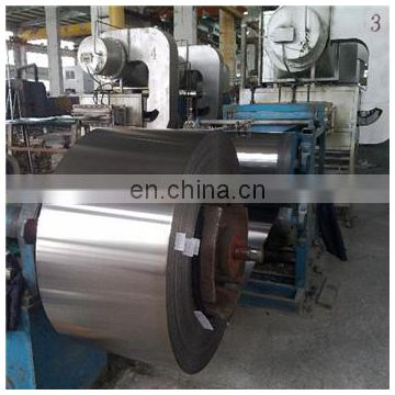 aisi 420j2 410s 420 stainless steel coil 0.3mm thickness
