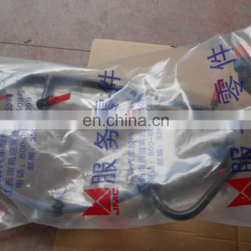 BK3Q 9K022 AG for 2.2L genuine parts tube assy