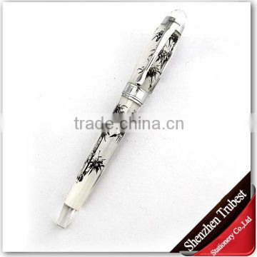 Top Quality Traditional Chinese Craft Promotion Pen Fountain Pen