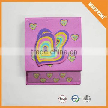 XG-70016 promotional notepad notepad book notepad with elastic band