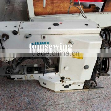 Japan Used Second Hand Juki 40 Bartack Sewing Machine For Sale Of Amazing Second Sewing Machines Sale
