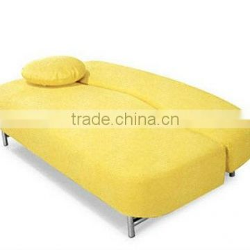 kids sofa bed cover