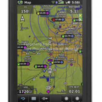 Garmin-aera-660-Pacific-aviation-rugged-gps-navigator-3D-wireless-flight-map  Garmin-aera-660-Pacific-aviation-rugged
