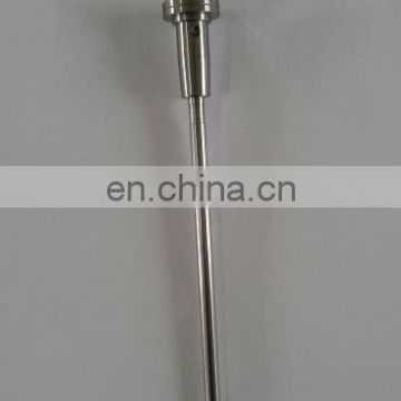 f00rj02130 injector control valve F00RJ02130/FOORJ02130 cr valve F00R J02 130 for common rail injector 0445 120 059/060