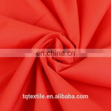 cotton stretch poplin fabric/cotton poplin fabric/65% polyester 35% cotton poplin fabric