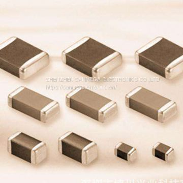 TDK Capacitor C3216X5R1C476MTJ00N from China supplier