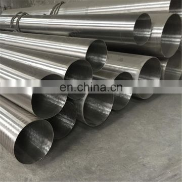 1.5 inch15mm od 316 stainless steel tube fittings