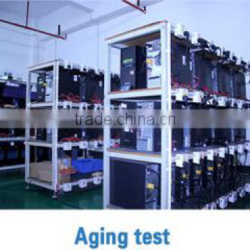 Shenzhen Kingdisk Century Technology Co., Ltd.