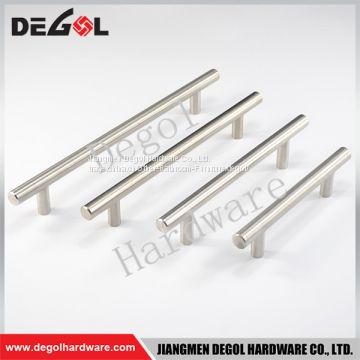 Hot Sale Manufacturers In China Stainless Steel Adjustable Cabinet