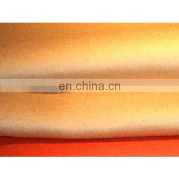 100% cashmere fabric with many colors,cashmere fabric price