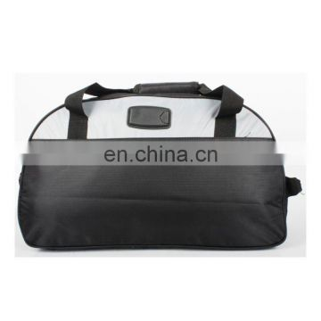 Stylish travel bags with shoulder strap in Guangzhou