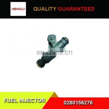 fuel injector nozzle OEM 0280156276 for ZX Jinbei