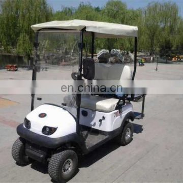 Brand new Off Road Golf Cart electric, Smart designer Off Road Golf Cart with curtis controller and aluminum alloy frame!