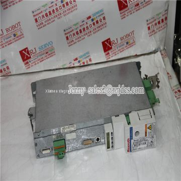 One Year Warranty New AUTOMATION MODULE PLC DCS RELIANCE 0-57C402-C PLC Module