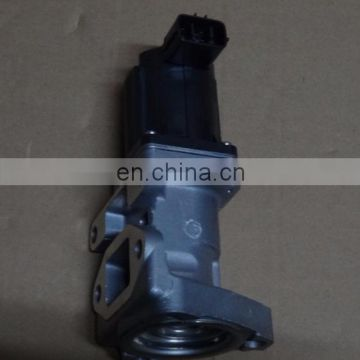 8-97377509-5 for 4HK1 genuine part best egr valve price