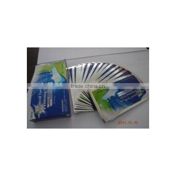 CE Approved Teeth Whitening Strips, Teeth Whitening, Tooth Whitening Strips