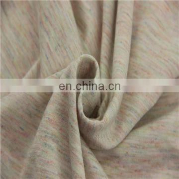 65% polyester 35% viscose fabric for school uniform