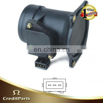 058133471,8ET009142-251,AFH6010B air flow sensor meter fits vw 1.6L 1.8L 2001-2012 ON SALE