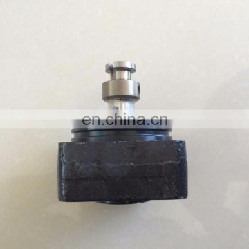 High quality VE head rotor 096400-1320