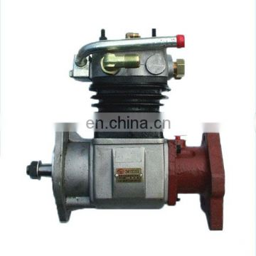Air compressor 4BT 6BT 6CT ISDe ISLe for Diesel engine