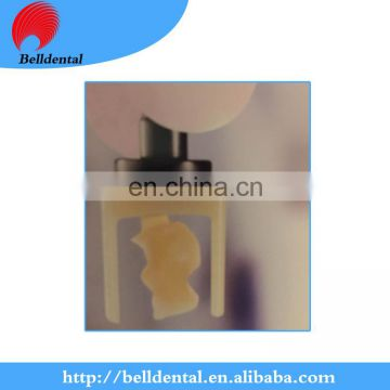 High Quality CAD CAM Open System Dental milling pmma Blocks