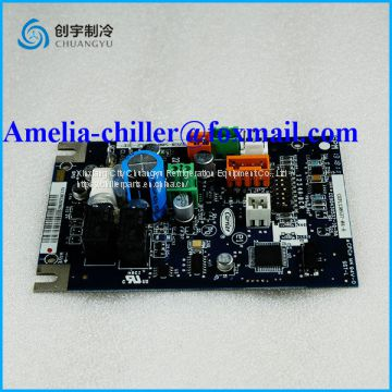 Carrier  chiller compressor protection module CEPL130537-03-R &32GB500362 carrier chiller parts