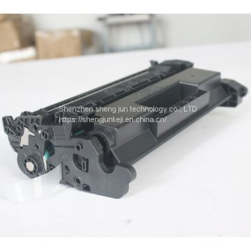 New CF226A toner cartridge manufacturer wholesale laser printer M402 toner cartridge