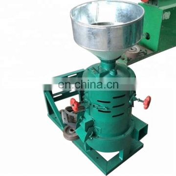 wheat/Grain/Corn/Rice/Buckwheat Peeling Machine 008613503826925
