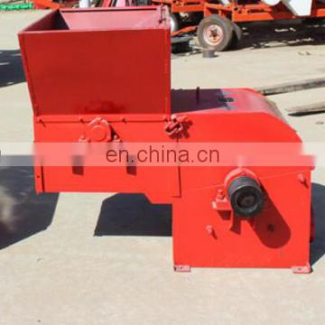 hay cutting machine agricultural hay cutter /chaff cutting machine  grass straw