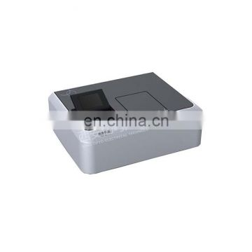 U-1810 UV/VIS Double Beam Proportion of monitoring Split Beam Spectrophotometer