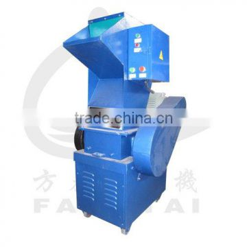 F-1-3-5-6 Plastic Grind Machine