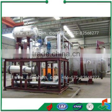 Advanced The Machinery Price Of Fruit And Vegetable Processing Freeze Drying Machine