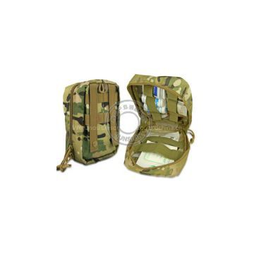 Military Tactical First Aid Kits /military medical kits with