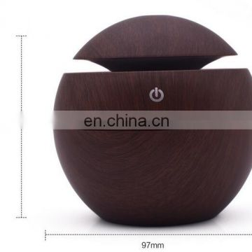 usb desktop air humidifier