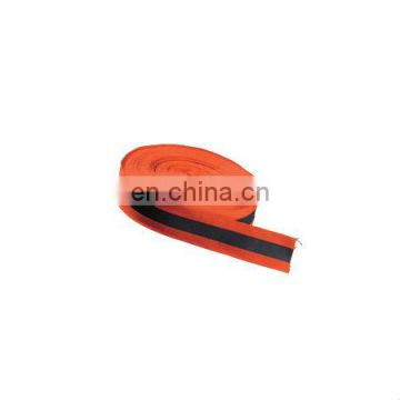 high visibility 5x2cm width Reflective Material