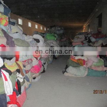 high quality used clothing wholesale cheap used clothing wholesale for export for africa