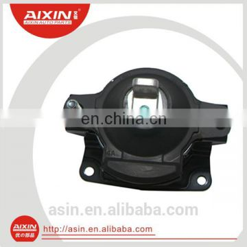 Front Engine Mount 50830-TA2-H01 for Japanese Cars