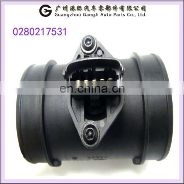 Air Flow Meter 0280217531 for LANCIA ALFA ROMEO