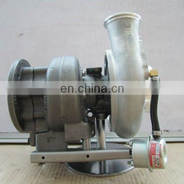 2834850 turbocharger for WD10.C engine