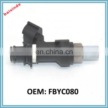 Product New Injector Fuel fits SUBARs Cars OEM FBYC080