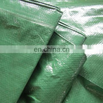 Waterproof Poly yard tarp for Temporary Storages, Tents and Ground Sheets