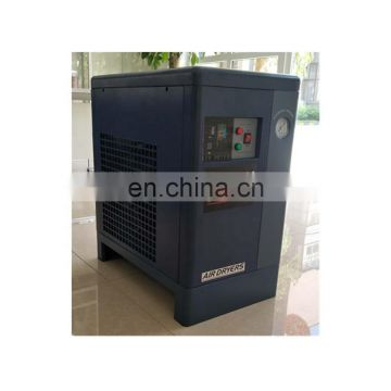 Portable Refrigerated Compressor Air Dryer