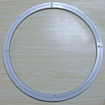 32 inch lazy susan bearing 800mm Swivel Plates Base